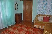 2-х комнатный 2-3-х местный номер