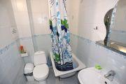 2-х комнатный 4-5-ти местный номер «Стандарт» с балконом