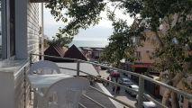2-х местный номер «Люкс» с видом на море №-311