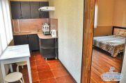 2-4-х местный номер Люкс с кухней