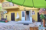 Гостевой дом «Пеликан» - подробное описание