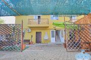 Гостевой дом «Малибу» - подробное описание