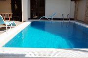 Гостиница «Palanga» - подробное описание