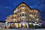 Отель «Green Plaza» - подробное описание