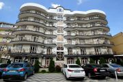 Отель «Роял» - подробное описание
