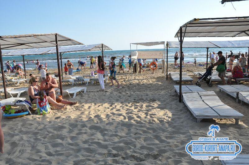 качества логова анапа фото города и пляжа в октябре наши