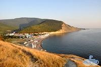 Сукко фото поселка и пляжа